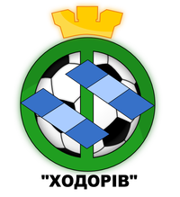 ФК «Ходорів»