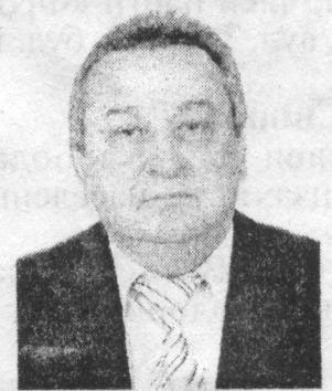 Коцовський Олег Теодорович