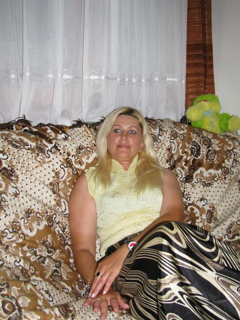 Наталя Ярема