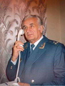 фото з особистого архіву Т.В. Костура