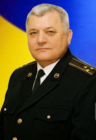Saliak R.