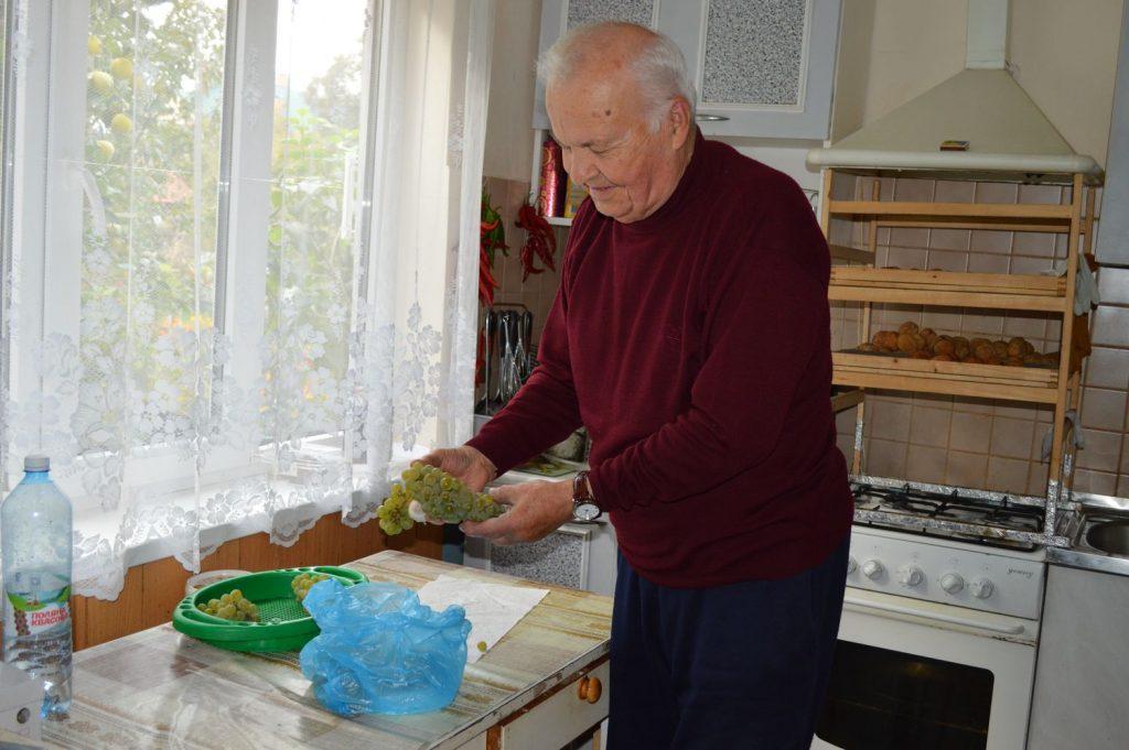 Іван Григорович Пурій
