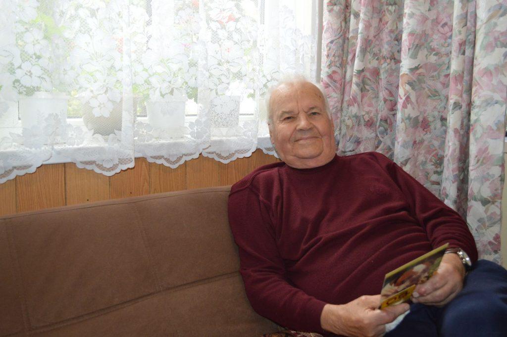 Іван Пурій