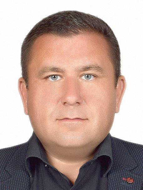 Кулак Володимир Антонович