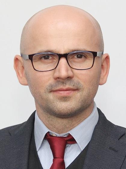 Филик Олег Зеновійович