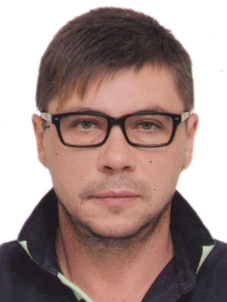 Турко Олег Мирославович
