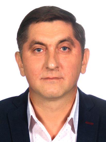 Калин Мар'ян Миронович