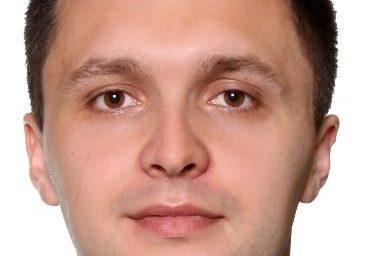 Гірник Євгеній Володимирович